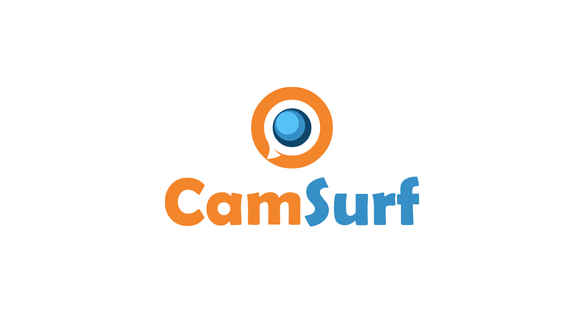 camsurf video chat ometv alternative