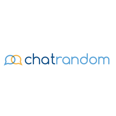 chatrandom ometv free chat alternative