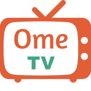 ometv online random chat ometv alternative