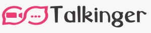 talkinger ometv online chat alternative