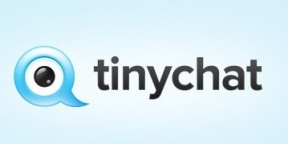 tinychat ometv free video  chat alternative