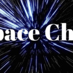 Now Safe to Meet People Through Newly Opened Chat Sites; Like Space Video Chat
