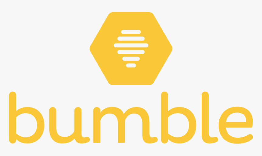 bumble online dating alternative