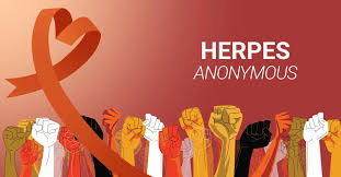 herpes anonymous online dating alternative