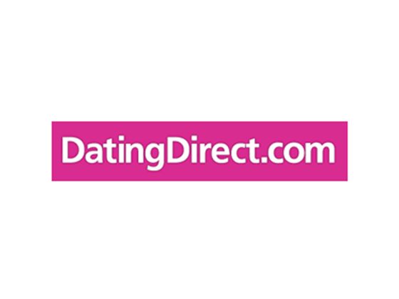 dating direct online dating alternative