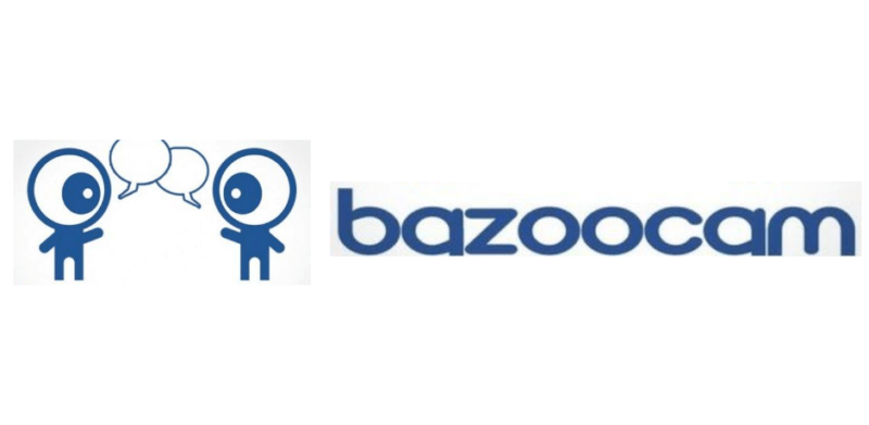 Ometv Alternative Bazoocam