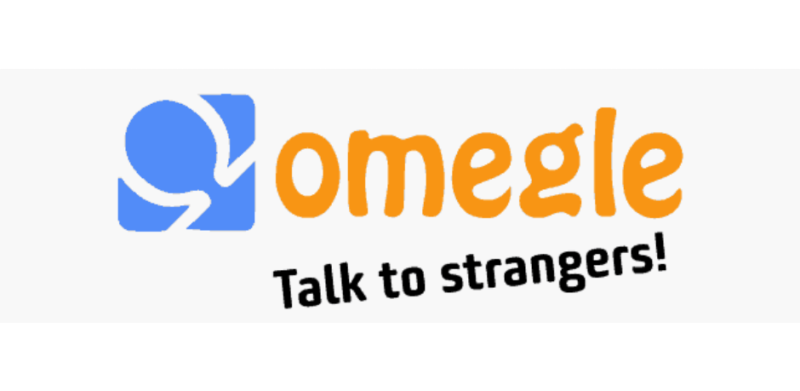 Ometv Alternative Omegle