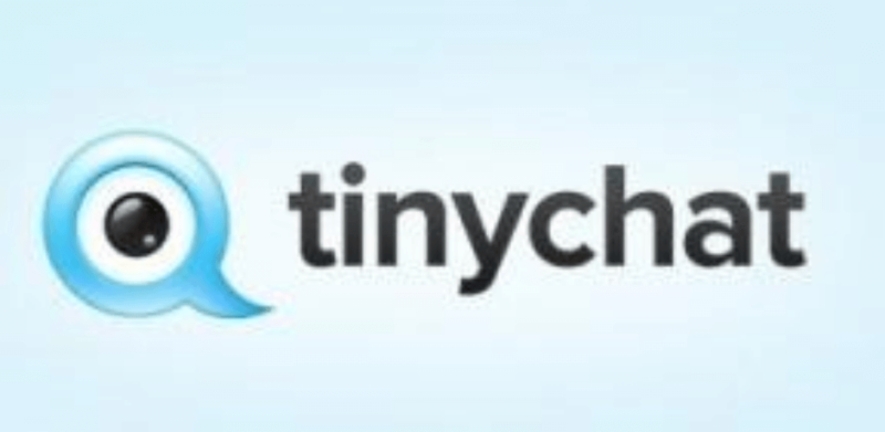 Ometv Alternative TinyChat